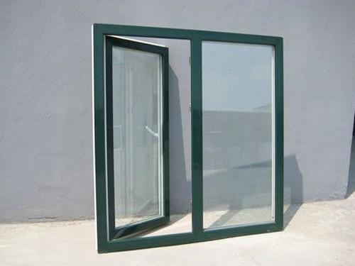 建筑门窗钢化玻璃强制执行标准是什么-行业资讯-中玻网